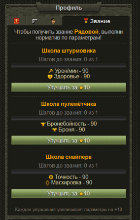 naemniki-5