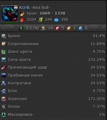 wargod-2